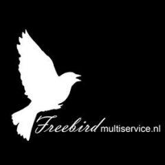 freebrid multiservice